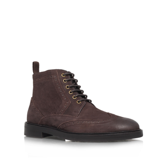 Brockwell from KG Kurt Geiger
