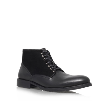 Pearce from KG Kurt Geiger