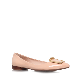 Grayson Flat from Tory Burch