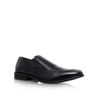 Mannion from KG Kurt Geiger