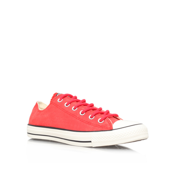 Basic Wash Ctas from Converse