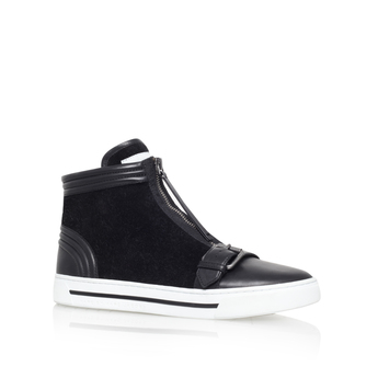 Bmx Sneaker High Top from Marc By Marc Jacobs