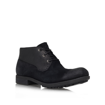 Worthing Chukka from UGG Australia