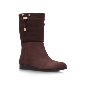 Lizzie Mid Boot from Michael Michael Kors