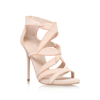 Geneva from Carvela Kurt Geiger