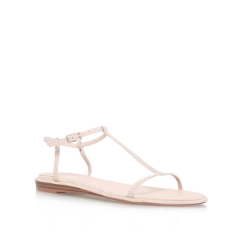 Bambi from Carvela Kurt Geiger