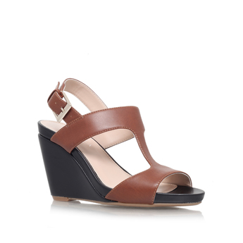 Sammy from Carvela Kurt Geiger