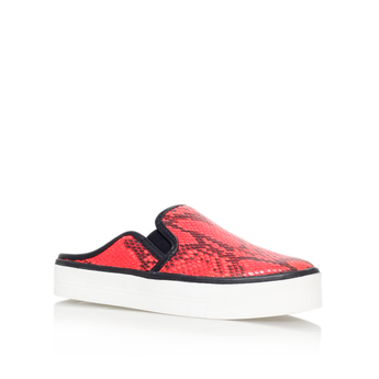 Lazy from Carvela Kurt Geiger