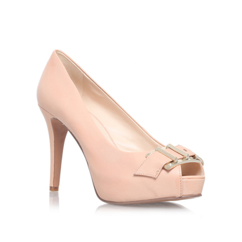 Celestine from Nine West