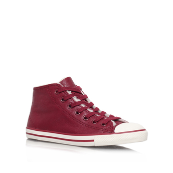 Ct Dainty Lea/she from Converse