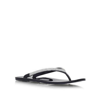 Skippy from Carvela Kurt Geiger