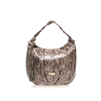 Connie Tassel Hobo from Carvela Kurt Geiger