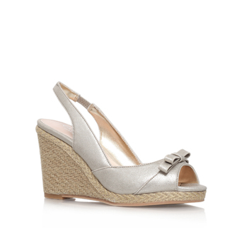 Suzie from Carvela Kurt Geiger