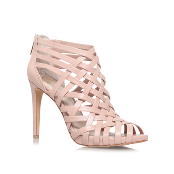 Farica from Vince Camuto