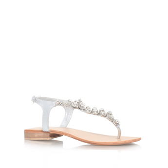 Bebe from Carvela Kurt Geiger