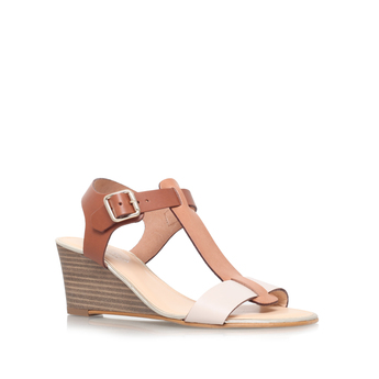 Keeping from Carvela Kurt Geiger