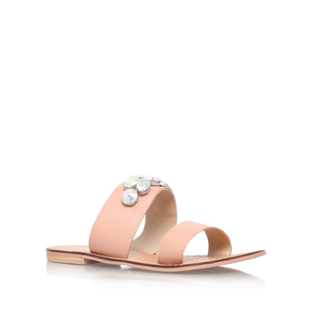 Blaze from Carvela Kurt Geiger