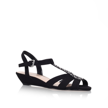 Spain from Carvela Kurt Geiger