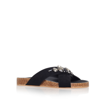 Beetle from Carvela Kurt Geiger
