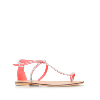 Beach from Carvela Kurt Geiger