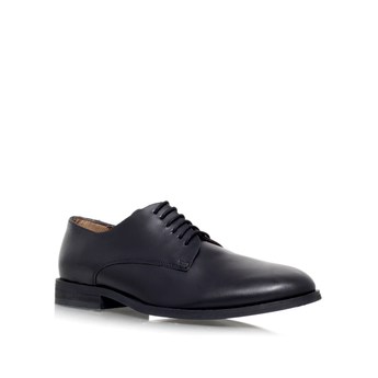 Ambrose from KG Kurt Geiger