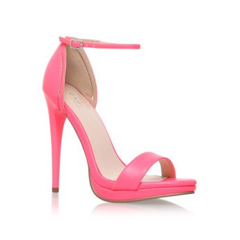 Jessie from Carvela Kurt Geiger