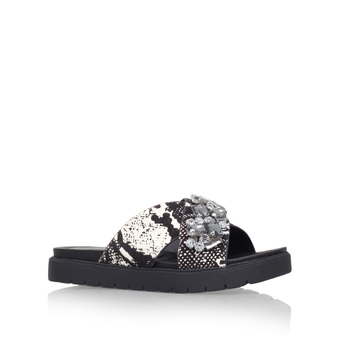 Minted from KG Kurt Geiger
