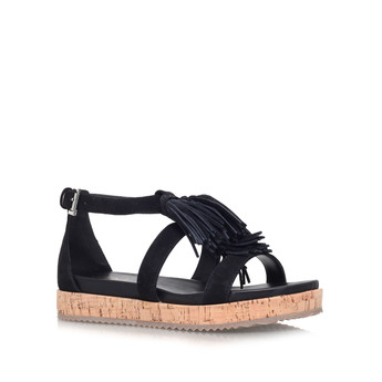 Meadow from KG Kurt Geiger