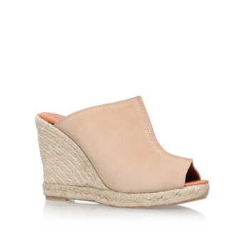 Muffin from KG Kurt Geiger
