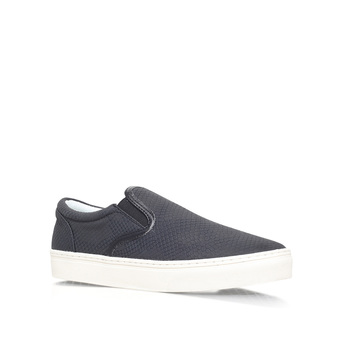 Caunton from KG Kurt Geiger