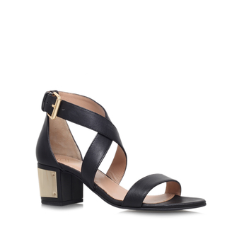 Margot from KG Kurt Geiger