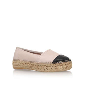 Mellow from KG Kurt Geiger