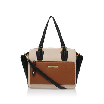 Zip N Go Tote from Nine West