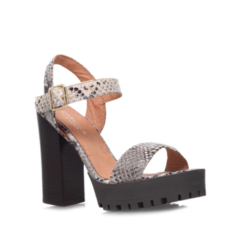 Gallop from Carvela Kurt Geiger