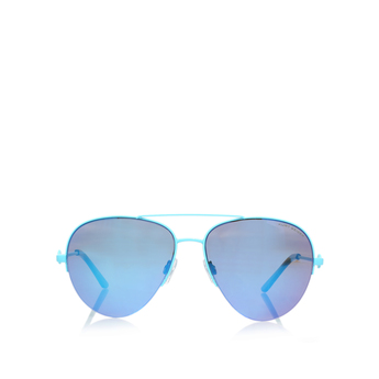 Metal Aviator Sunglasses from Kurt Geiger London