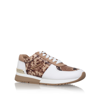 Allie Trainer from Michael Michael Kors