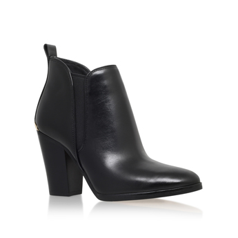 Brandy Bootie from Michael Michael Kors