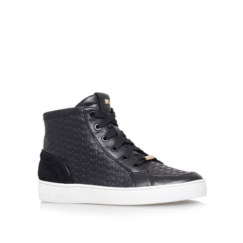 Colby High Top from Michael Michael Kors
