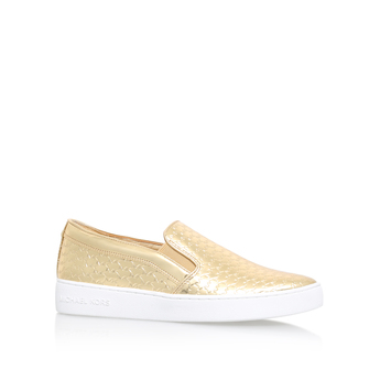 Colby Slip On from Michael Michael Kors