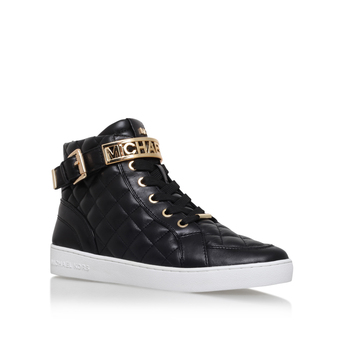 Essex High Top from Michael Michael Kors