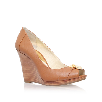 Hamilton Wedge from Michael Michael Kors