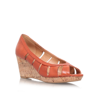 Jumbalia from Nine West