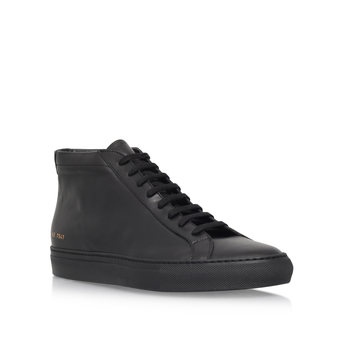 Orig Achillies Mid from Common Projects