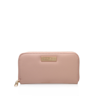 Alis Zip Around Wallet Bluewater 163 29 00