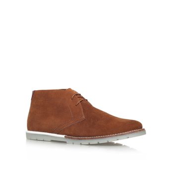 Morton from KG Kurt Geiger