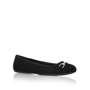 Lassie from Carvela Kurt Geiger