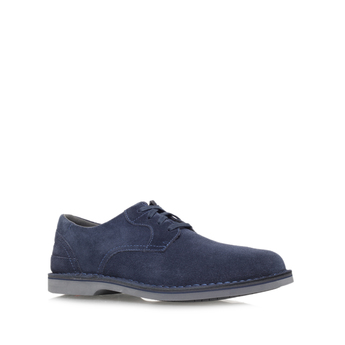 Ue Plain Toe Ox from Rockport