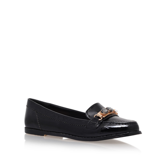 Martha from Carvela Kurt Geiger