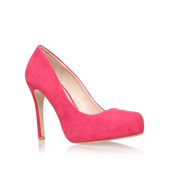 Karla 1 from Carvela Kurt Geiger