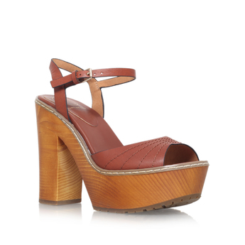 Maple from KG Kurt Geiger